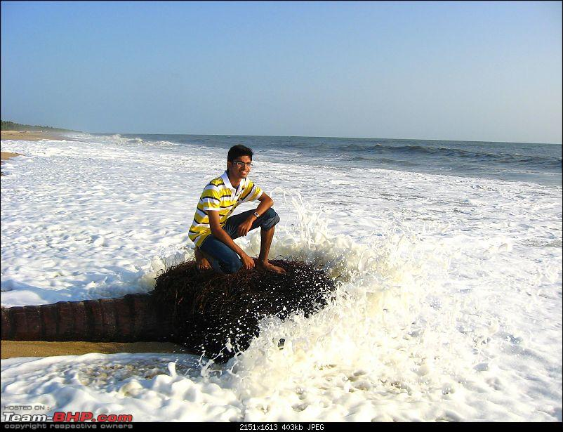 A beach at Kottayam! Not exactly, but close by.-img_3135.jpg