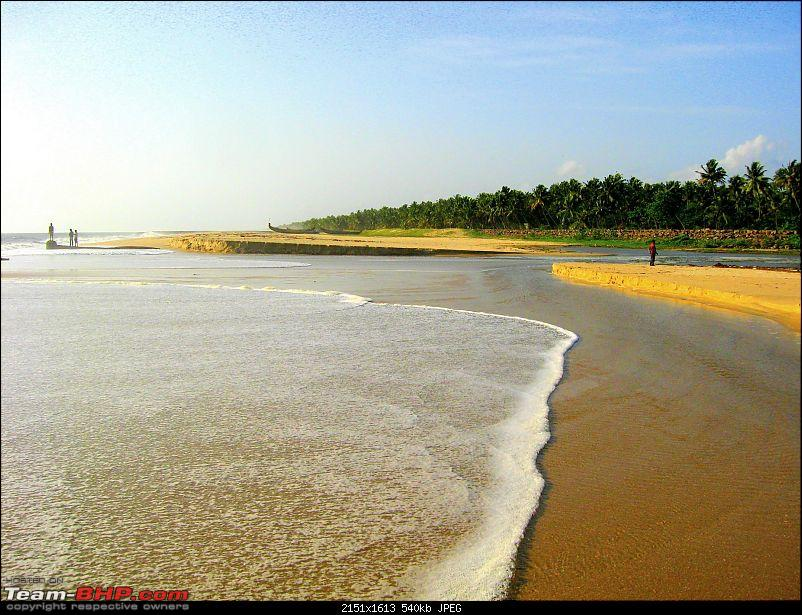 A beach at Kottayam! Not exactly, but close by.-img_31121.jpg