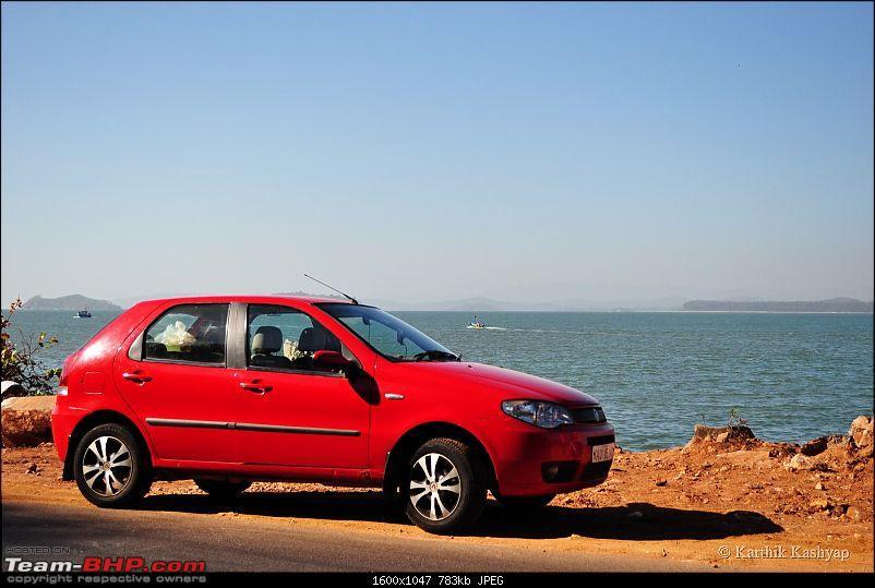 West Coast Patrol : A drive to coastal Karnataka and Goa in a Fiat Palio 1.6-dsc_0416.jpg