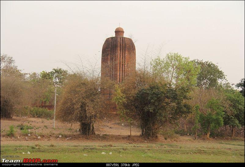 Weekend trip to Deul from Kolkata - My first post-copy-img_1490.jpg