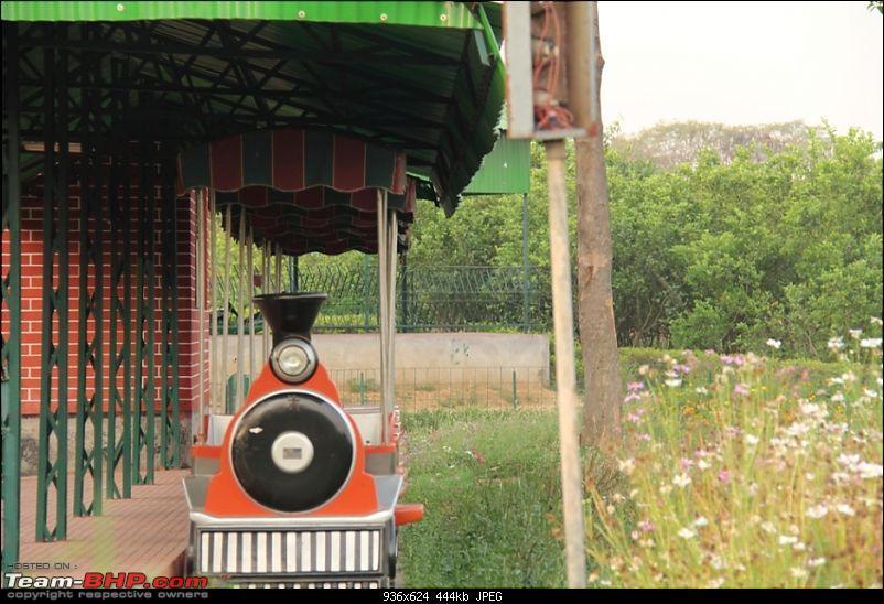 Weekend trip to Deul from Kolkata - My first post-copy-img_1510.jpg