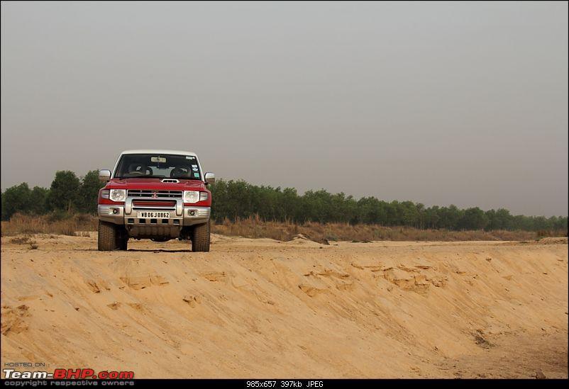 Weekend trip to Deul from Kolkata - My first post-copy-img_1530.jpg
