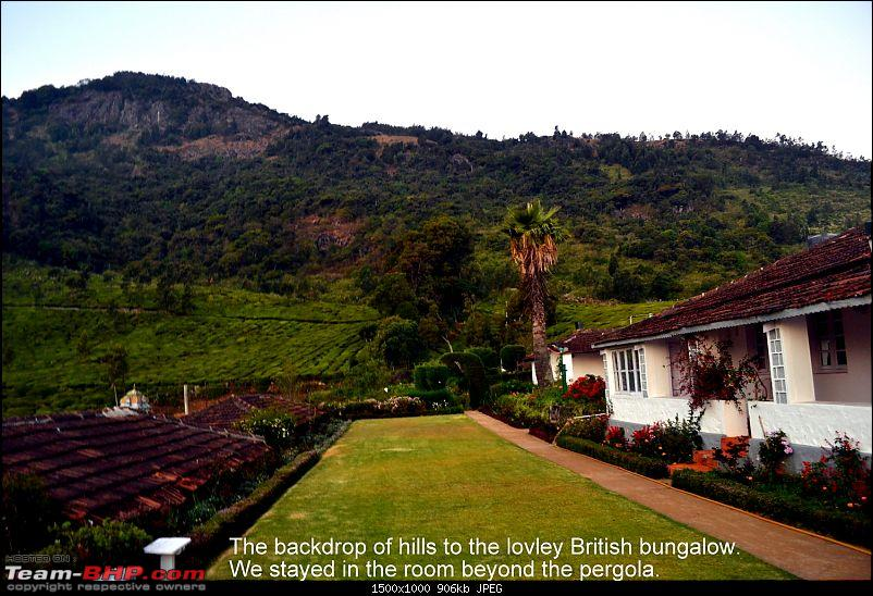 Fauji's Drivologues:- Beat the heat - A quick escape to Red Hills, Ooty-dsc_0108.jpg