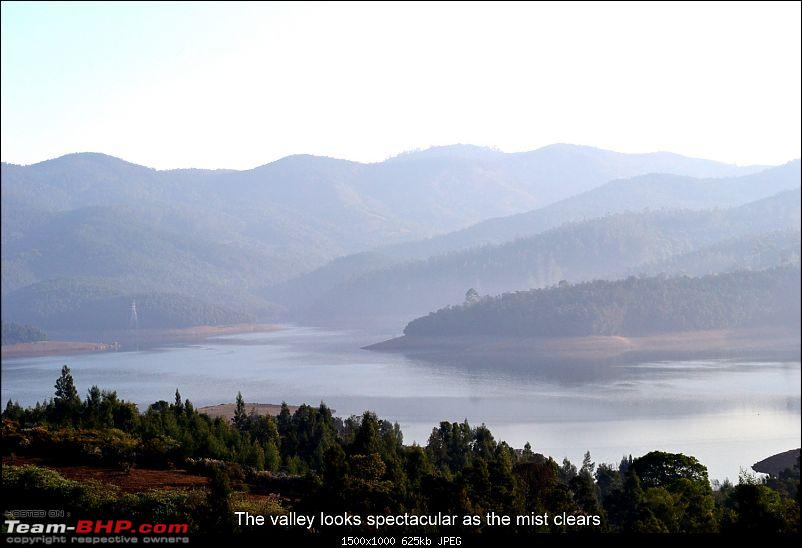 Fauji's Drivologues:- Beat the heat - A quick escape to Red Hills, Ooty-dsc_0235.jpg