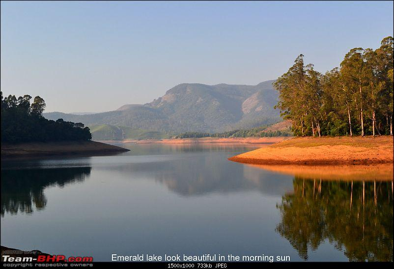 Fauji's Drivologues:- Beat the heat - A quick escape to Red Hills, Ooty-dsc_0241.jpg