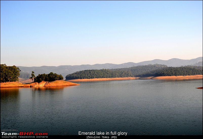 Fauji's Drivologues:- Beat the heat - A quick escape to Red Hills, Ooty-dsc_0272.jpg