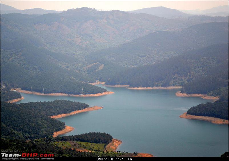 Fauji's Drivologues:- Beat the heat - A quick escape to Red Hills, Ooty-dsc_0312.jpg