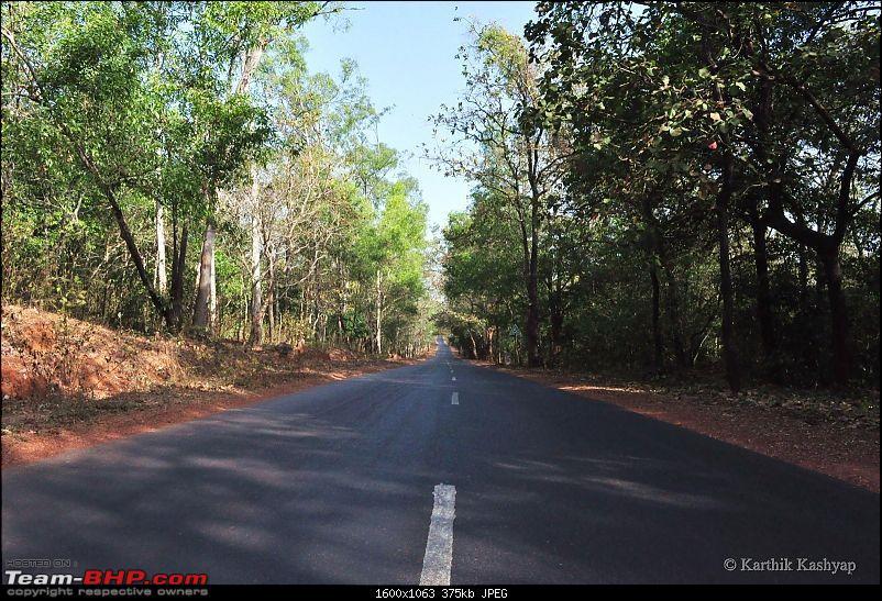 West Coast Patrol : A drive to coastal Karnataka and Goa in a Fiat Palio 1.6-dsc_0645.jpg