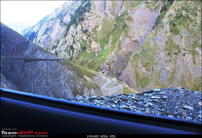 HumbLeh'd II (Indo Polish Himalayan Expedition to Ladakh & Himachal Pradesh)-img_1524-2.jpg