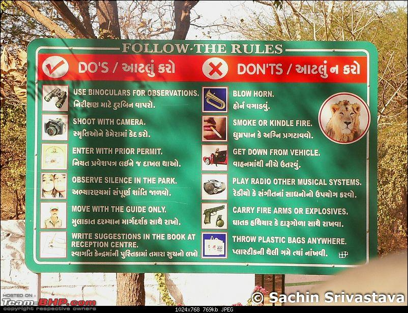 Visit to Gir forest - the only natural habitat for Asiatic Lion!-p1040603.jpg