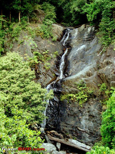 Name:  roadsidewaterfall.JPG