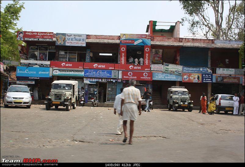 From Chaotic Bangalore to Calm Masinagudi-masinagudi2.jpg
