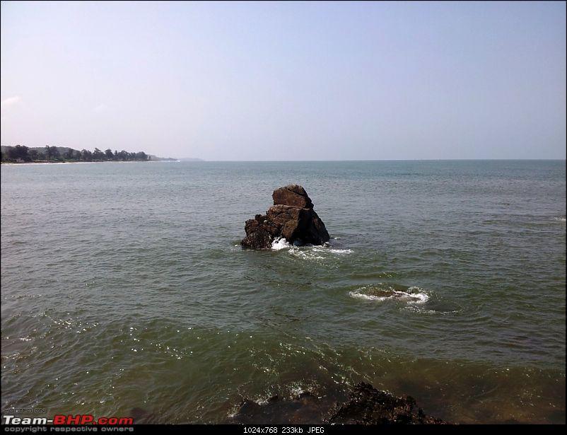 Goa Again!!-20120407_101444.jpg