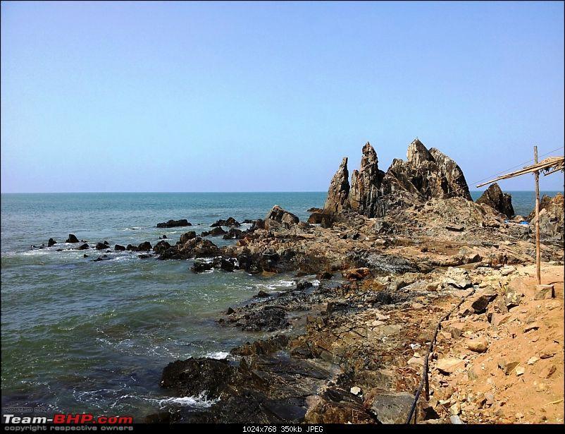 Goa Again!!-20120407_101457.jpg
