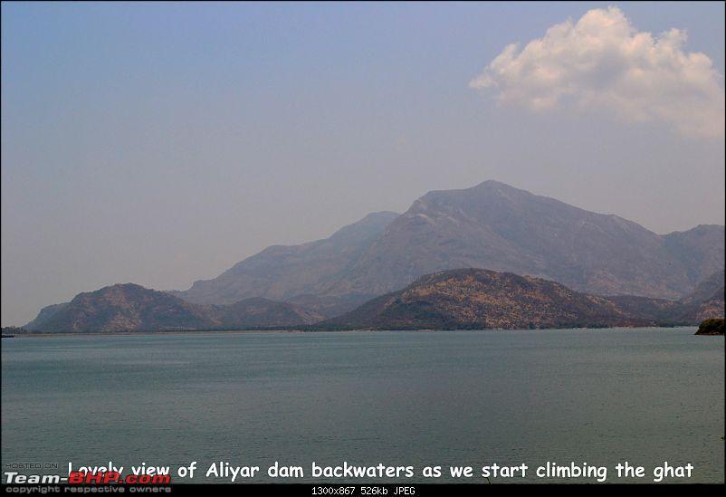 Fauji's Drivologues :- Beat the heat II - Escape to Sinnadorai's Bungalow in Valparai-dsc_0538.jpg