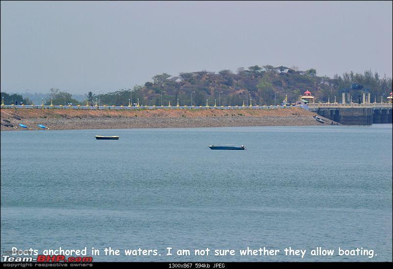 Fauji's Drivologues :- Beat the heat II - Escape to Sinnadorai's Bungalow in Valparai-dsc_0545.jpg