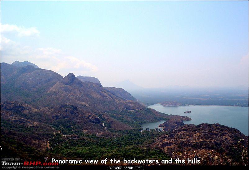 Fauji's Drivologues :- Beat the heat II - Escape to Sinnadorai's Bungalow in Valparai-dsc_0579.jpg