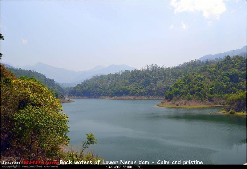 Fauji's Drivologues :- Beat the heat II - Escape to Sinnadorai's Bungalow in Valparai-dsc_0953.jpg
