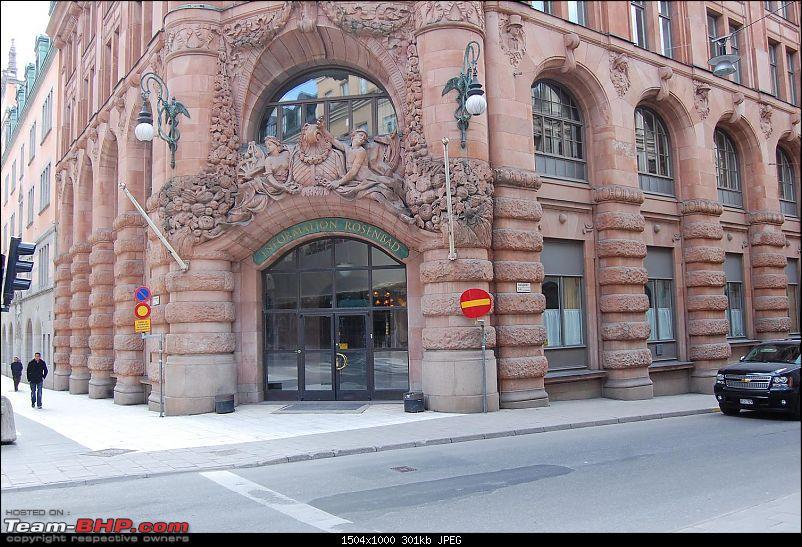 Sweden - Photologue-dsc_9964.jpg
