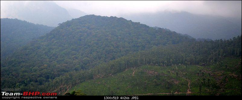 Fauji's Drivologues :- Beat the heat II - Escape to Sinnadorai's Bungalow in Valparai-dsc_0780.jpg