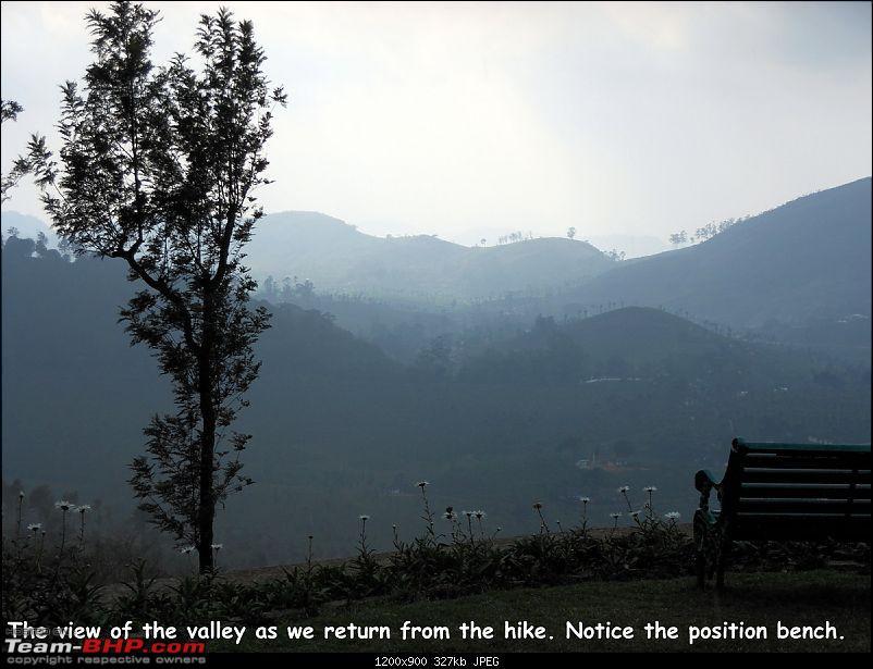 Fauji's Drivologues :- Beat the heat II - Escape to Sinnadorai's Bungalow in Valparai-dscn0265.jpg