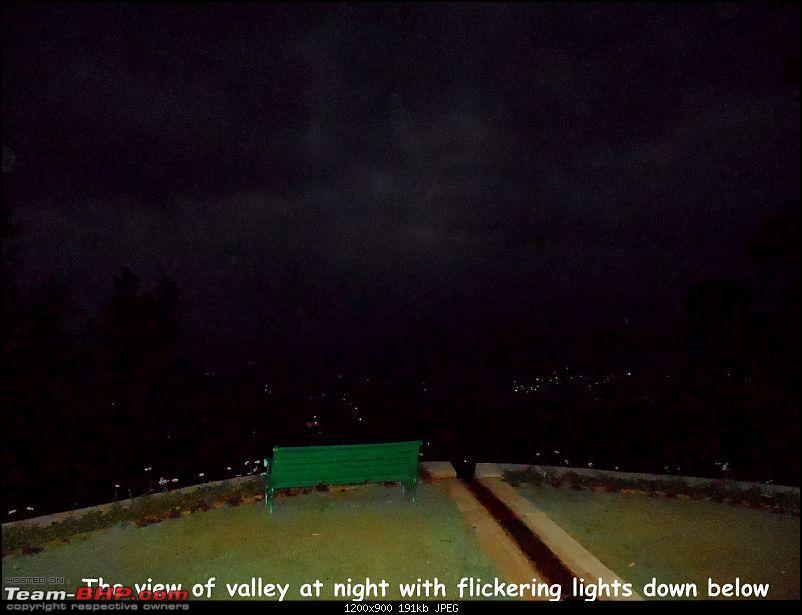 Fauji's Drivologues :- Beat the heat II - Escape to Sinnadorai's Bungalow in Valparai-dscn0347.jpg