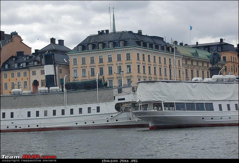 Sweden - Photologue-dsc_0005.jpg