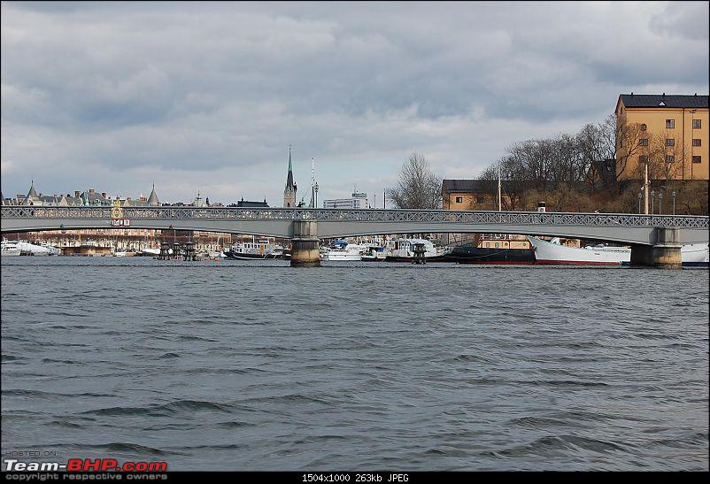 Sweden - Photologue-dsc_0083.jpg