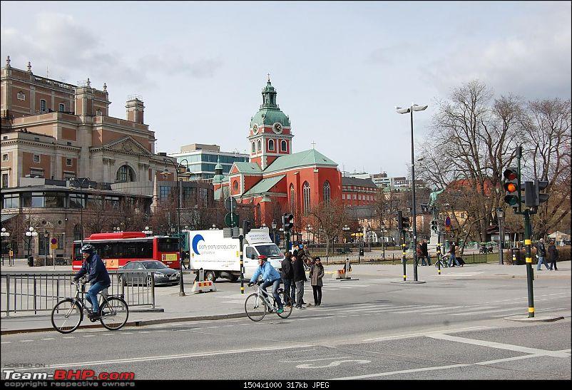 Sweden - Photologue-dsc_0092.jpg