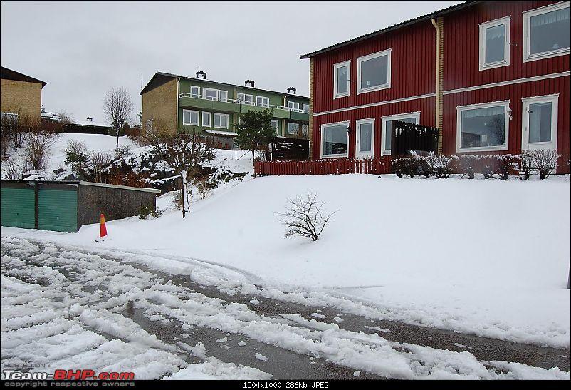 Sweden - Photologue-dsc_0183.jpg