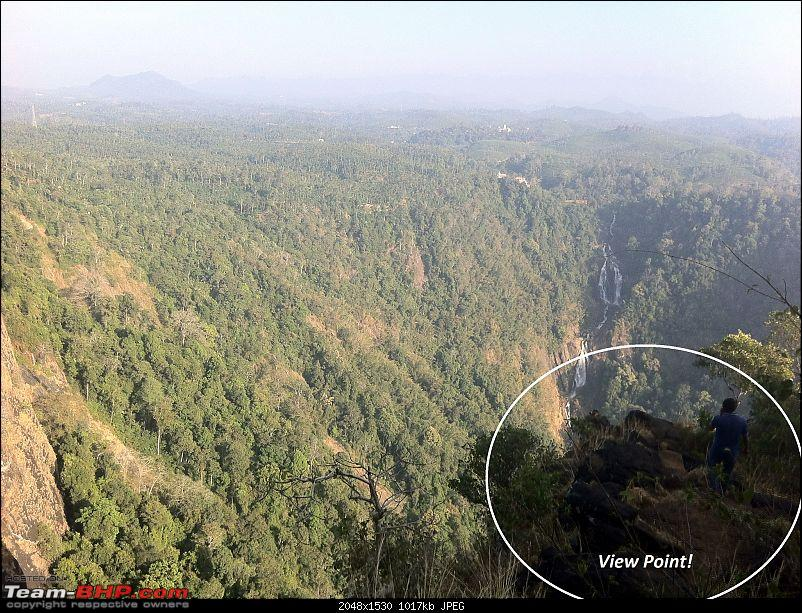Wayanad - 'Gods Own District' in 'Gods Own Country'!!..-img_1525-copy.jpg