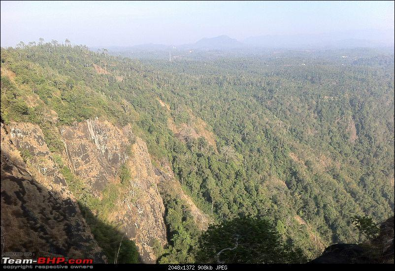 Wayanad - 'Gods Own District' in 'Gods Own Country'!!..-img_1529-copy.jpg