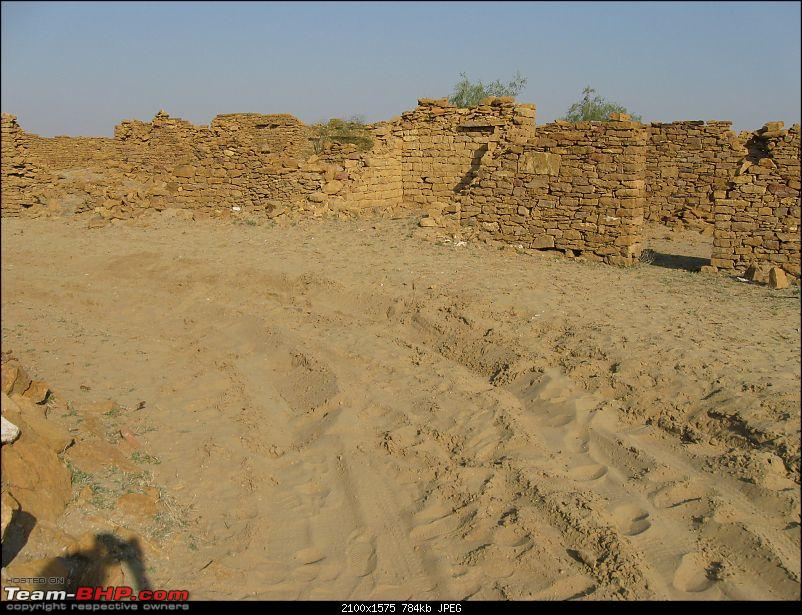 Xmas in The Great Indian Thar Desert-picture-099-copy.jpg