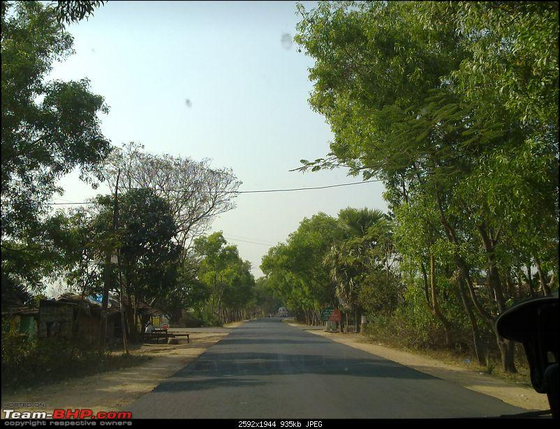 A Trip to Jamshedpur - The Roads Less Traveled-01252012532.jpg