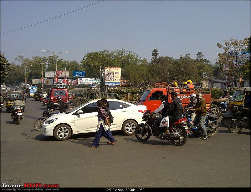 A Trip to Jamshedpur - The Roads Less Traveled-01272012554.jpg