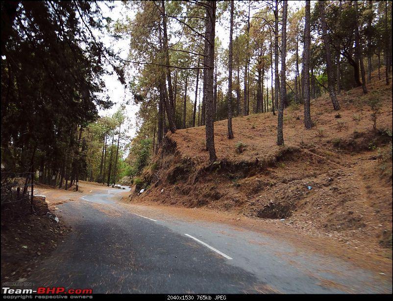 On the trail of the Mukteshwar man eater and her nemesis-dsc00001.jpg