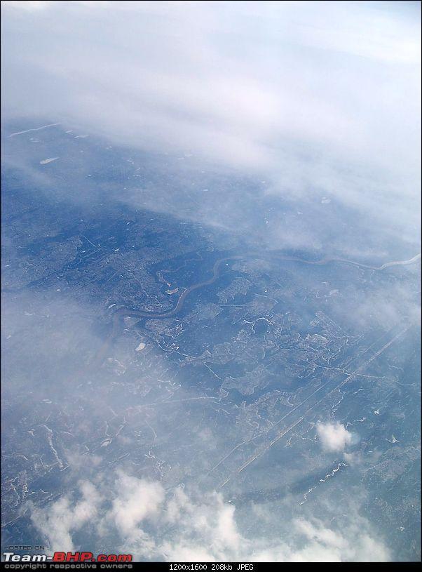 Travelogue - Summer in America-us2520019.jpg