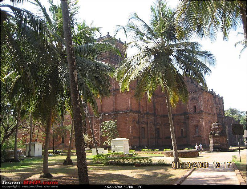 Delhi - Goa - Delhi 4878 KMs!-delhi-goa-delhi-231.jpg