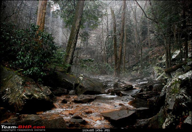 Fall Creek State Park - Tennessee - Photoblog-dsc_0163-large.jpg