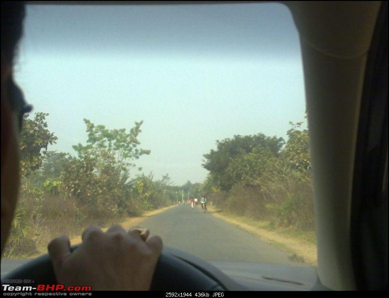 A Trip to Jamshedpur - The Roads Less Traveled-01282012599.jpg