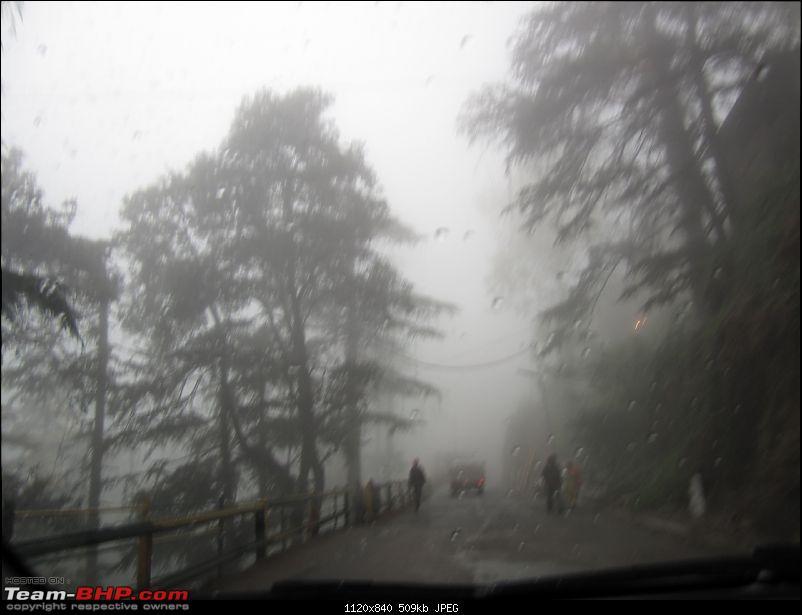 Short unprepared trip to Kasauli and Shimla - Cruising on Crusoe-img_0719.jpg