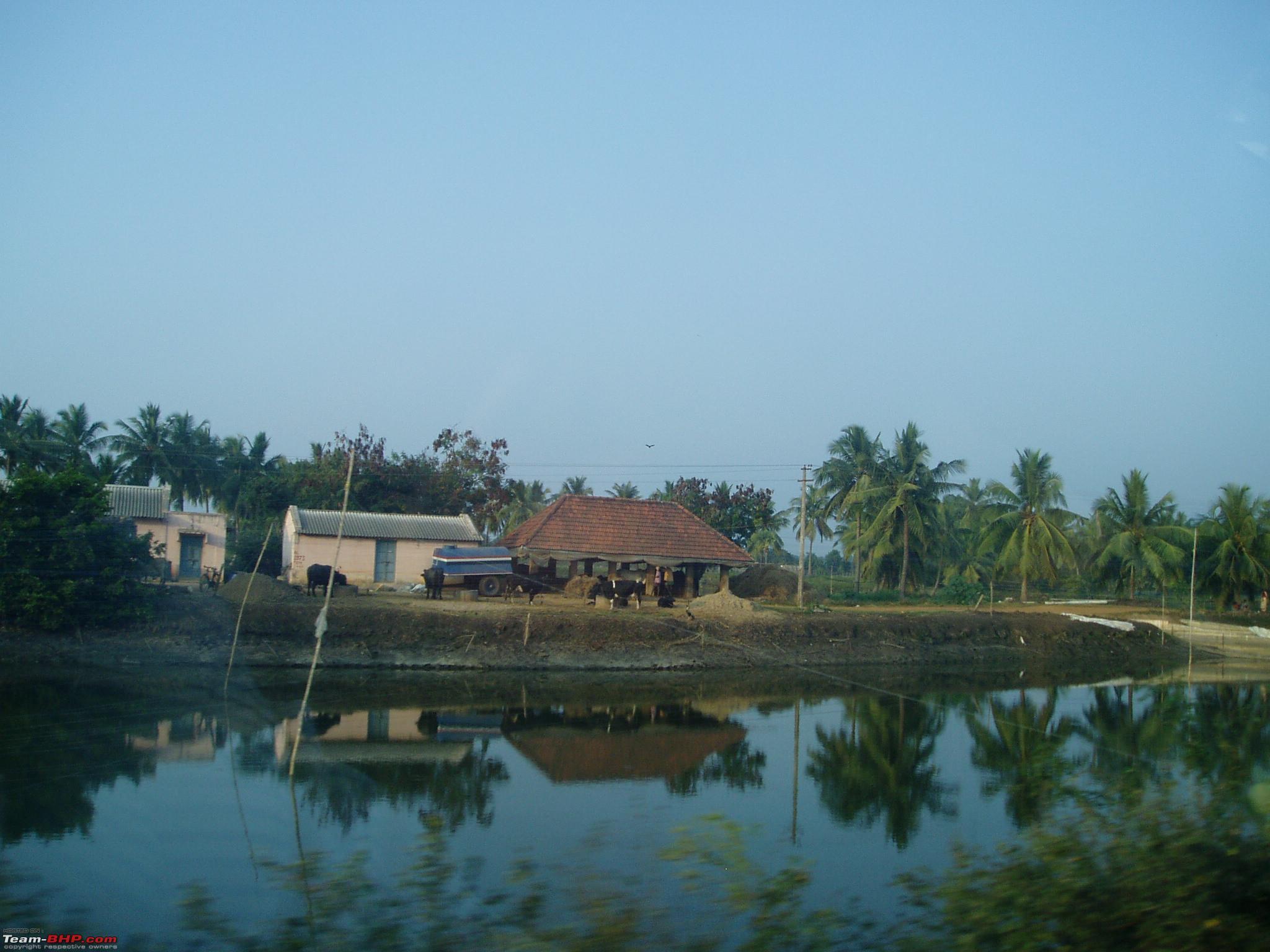 Coastal Andhra wwwteambhpcomforumattachmentstravelogues919