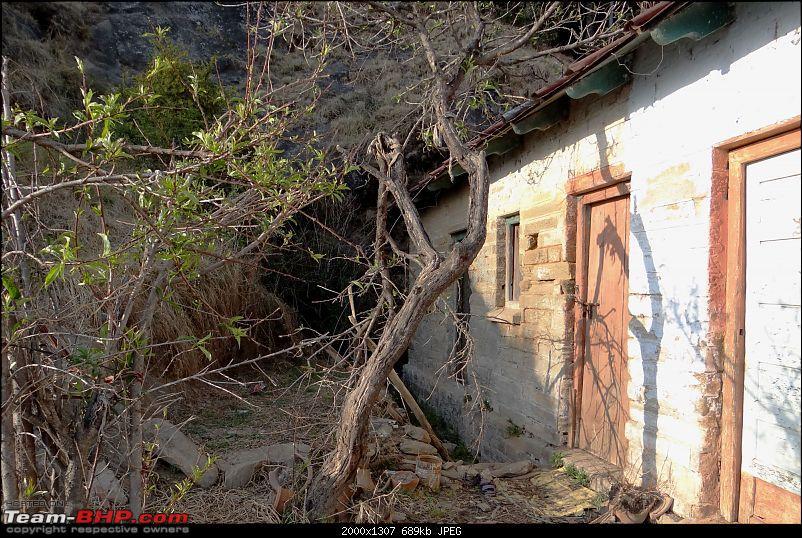 On the trail of the Mukteshwar man eater and her nemesis-dsc00556ap.jpg