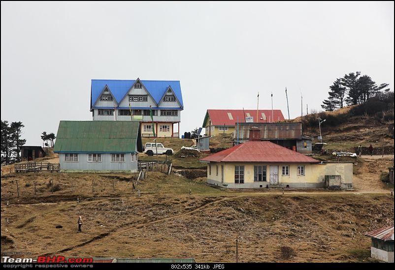 Destination Sandakphu, the Land Rover territory. Update - another trip till Phalut-img_9957.jpg
