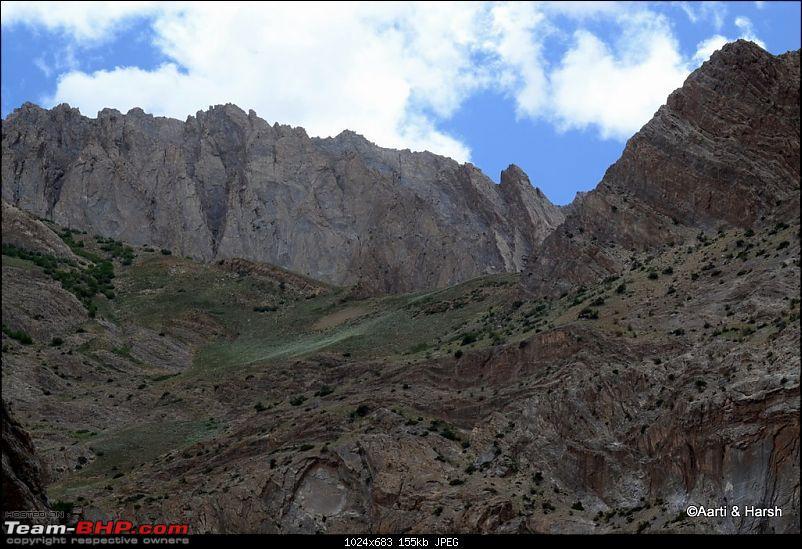 Ladakh & Zanskar: The road(s) less travelled-dsc_1114a.jpg