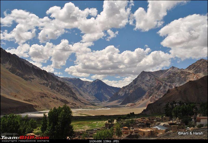 Ladakh & Zanskar: The road(s) less travelled-dsc_1122.jpg