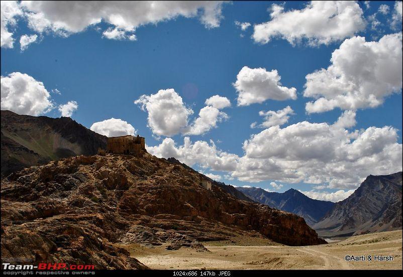 Ladakh & Zanskar: The road(s) less travelled-dsc_1132.jpg