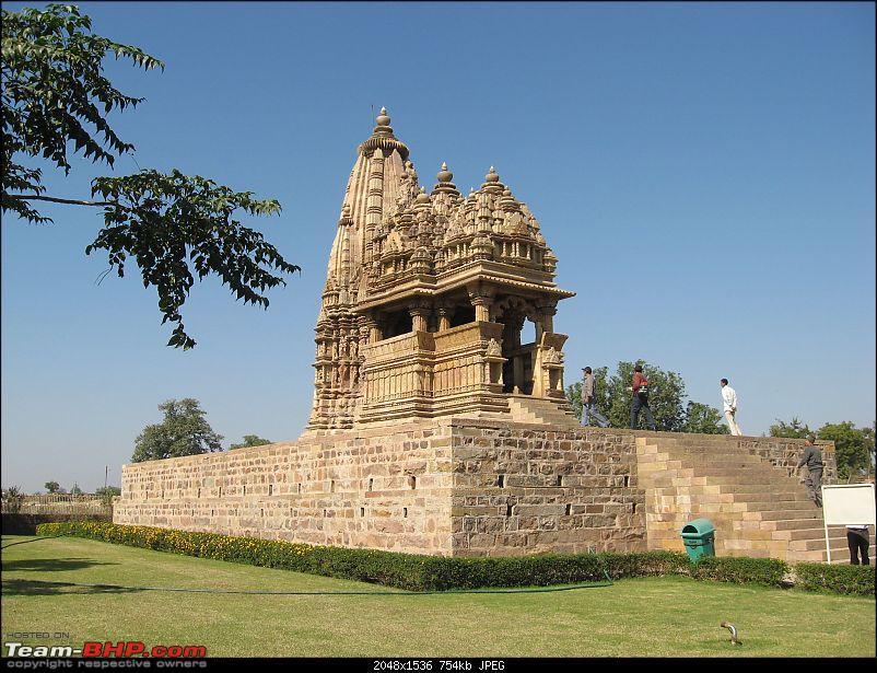 Delhi - Khajuraho - Orchha - Delhi-img_0465.jpg