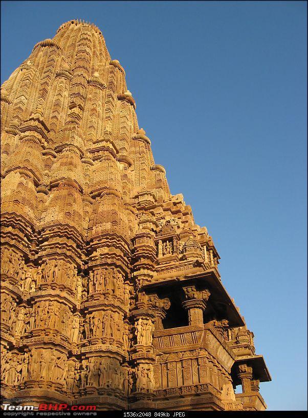 Delhi - Khajuraho - Orchha - Delhi-img_0523.jpg