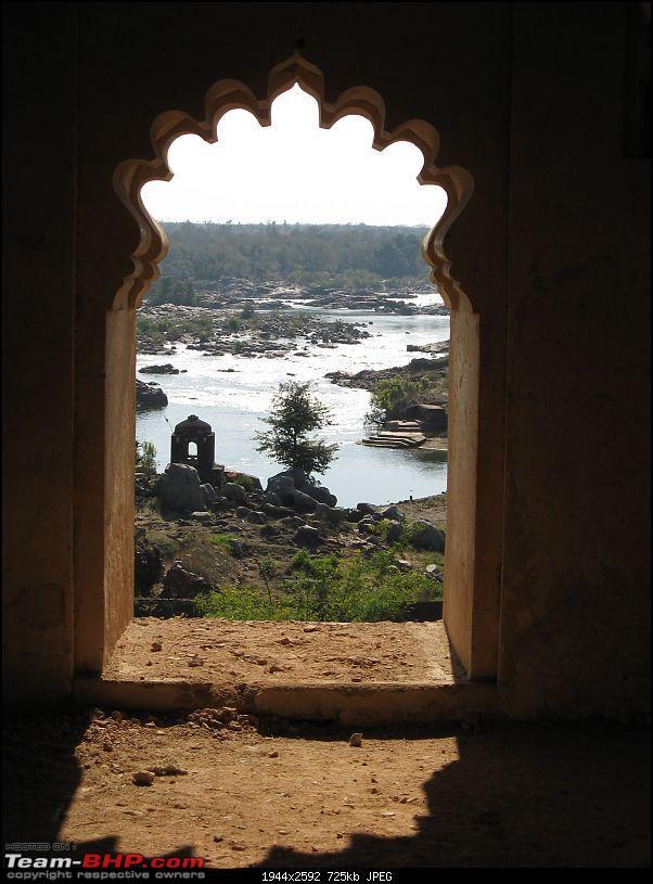 Delhi - Khajuraho - Orchha - Delhi-img_0602.jpg